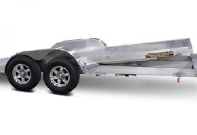 1450117055_8220h-tilt-tandem-utility-trailers