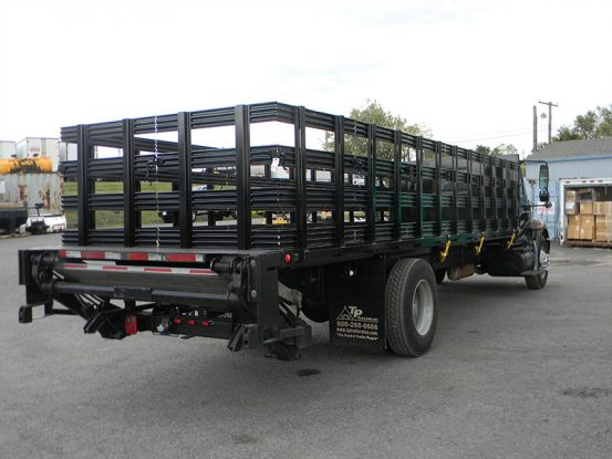 liftgates for sale