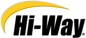 Hi-Way logo