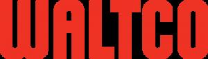 Waltco logo
