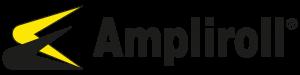 Ampliroll logo