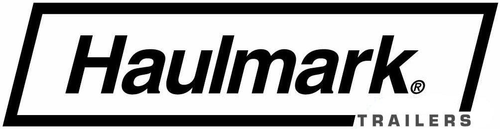 Image result for Haulmark logo