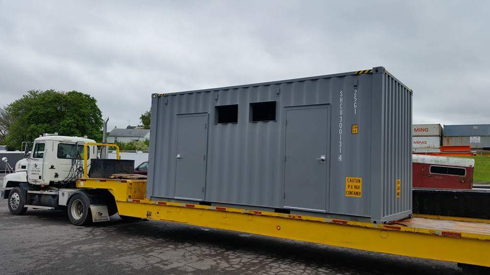 Car Trailers For Rent In Pa