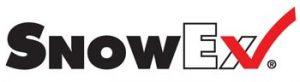 SnowEx Logo