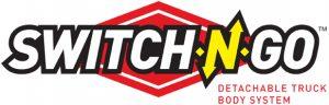 Switch-N-Go Company Logo