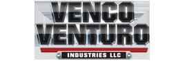 Venco Venturo logo