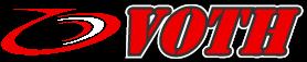Voth logo