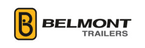 Belmont Trailers logo