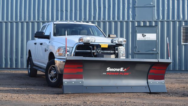 Starting a Snow Plow Business: 10 Snow Removal Startup Tips