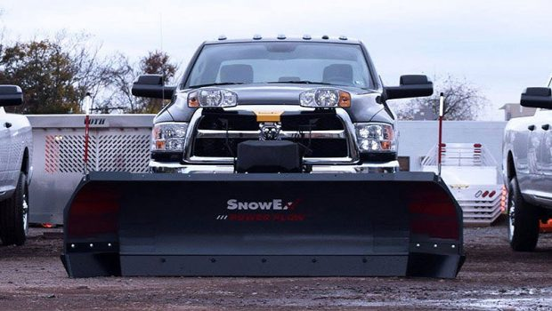 How to Inspect Your Plow Before Using It