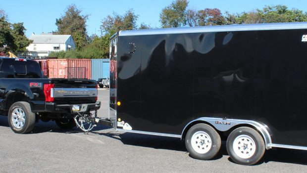 Trailer Inspection in PA: Everything You Need to Know