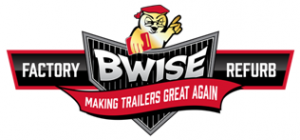 B-Wisse