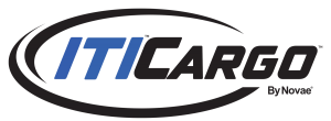 ITICargo_Logo_Medium