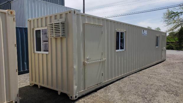 Insulated Shipping Container: Uses and Advantages